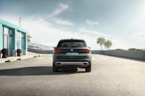 2020-SEAT_Ateca-facelift- (6)