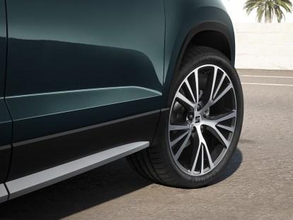 2020-SEAT_Ateca-facelift- (9)