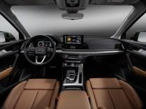 2020-audi-q5-facelift- (14)