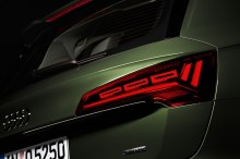 2020-audi-q5-facelift-zadni-oled-svetlomety- (2)