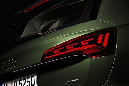 2020-audi-q5-facelift-zadni-oled-svetlomety- (4)