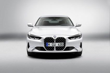 2020-bmw-rady-4-coupe- (1)