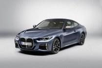 2020-bmw-rady-4-coupe- (10)