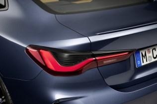 2020-bmw-rady-4-coupe- (18)