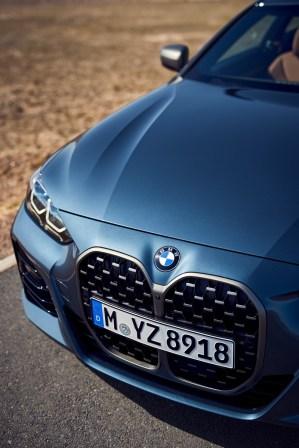 2020-bmw-rady-4-coupe- (31)