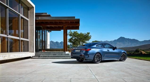 2020-bmw-rady-4-coupe- (34)