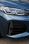 2020-bmw-rady-4-coupe-m-performance- (1)