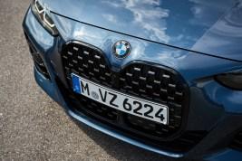 2020-bmw-rady-4-coupe-m-performance- (2)