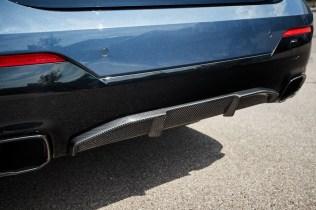 2020-bmw-rady-4-coupe-m-performance- (6)