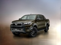 2020-toyota-hilux-invincible-facelift- (2)