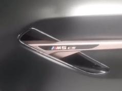 BMW-M5-CS-spy-foto