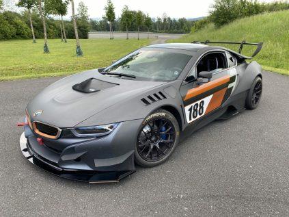 BMW-i8-EDO-Motorsport (2)