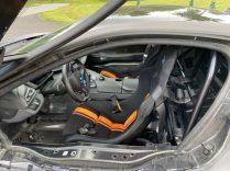 BMW-i8-EDO-Motorsport (3)