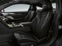 BMW_rady_8_Golden_Thunder_Edition- (5)