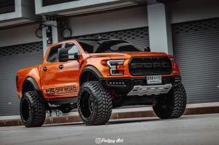 Ford-F-150-Ranger (8)