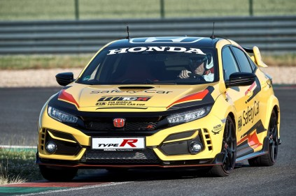 Honda_Civic_Type_R_Limited_Edition_Safety_Car_2020_WTCR- (1)