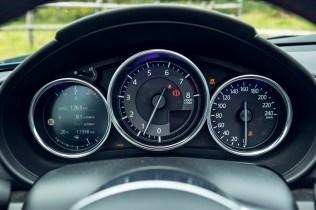 Mazda MX-5 RF G184 (2020)
