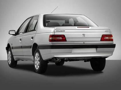 Iran_Khodro-Peugeot_405- (7)