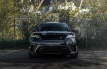 Manhart-Range-Rover-Velar-SU600-tuning- (1)