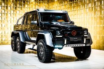 Mercedes-G63-AMG-6x6-Brabus