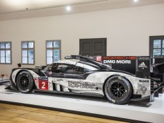 Porsche-919-hybrid-24h-Le-Mans-vystava-dum-ferdinanda-porsche-vratislavice-1