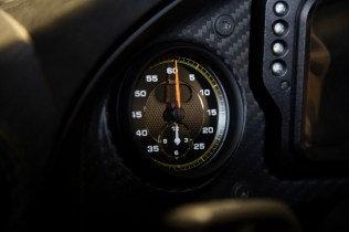 RM-Sothebys-aukce-Porsche_935-s-polepem-Martini_Racing- (10)