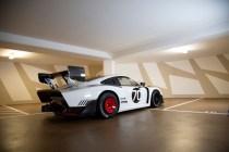 RM-Sothebys-aukce-Porsche_935-s-polepem-Martini_Racing- (4)