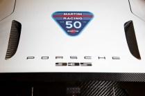 RM-Sothebys-aukce-Porsche_935-s-polepem-Martini_Racing- (7)