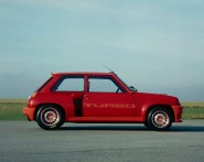 Renault_5_Turbo-2