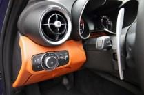 Test-2020-Alfa_Romeo_Giulia_22_JTD-140_kW-8AT- (22)