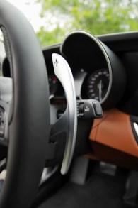 Test-2020-Alfa_Romeo_Giulia_22_JTD-140_kW-8AT- (30)