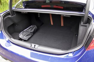 Test-2020-Alfa_Romeo_Giulia_22_JTD-140_kW-8AT- (43)