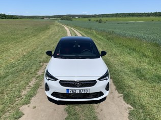 Test-2020-Opel-Corsa-12-Turbo-74-kW-GS-Line- (10)