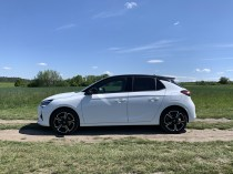 Test-2020-Opel-Corsa-12-Turbo-74-kW-GS-Line- (15)