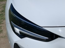 Test-2020-Opel-Corsa-12-Turbo-74-kW-GS-Line- (17)