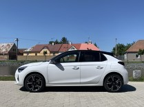 Test-2020-Opel-Corsa-12-Turbo-74-kW-GS-Line- (2)