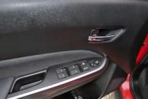 Test-2020-Suzuki-Vitara-14-BoosterJet-Hybrid- (16)