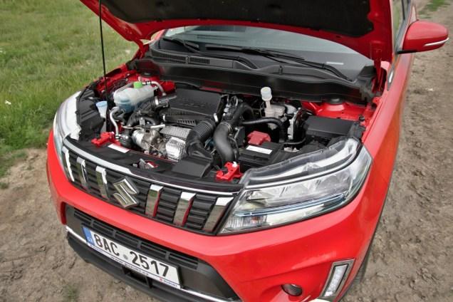 Test-2020-Suzuki-Vitara-14-BoosterJet-Hybrid- (35)