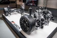Toyota-GR-Yaris-motor-a-pohonne-ustroji- (1)