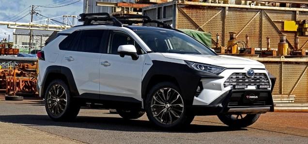 Toyota-RAV4-hybrid-tuning-kola-Rays- (1)