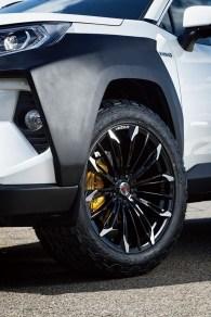 Toyota-RAV4-hybrid-tuning-kola-Rays- (3)