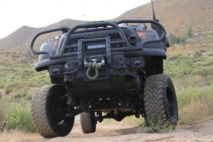 Toyota-Tundra-5