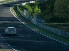 bmw-m3-g80-testovani-nurburgring-video