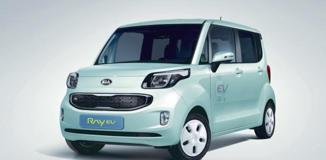 kia-rayev- (1)