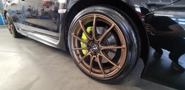 mako-car-vossen-wheels- (15)