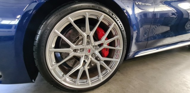 mako-car-vossen-wheels- (8)