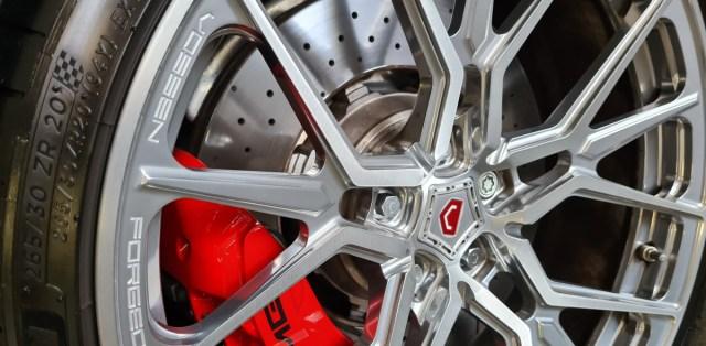 mako-car-vossen-wheels- (9)