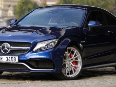 mako-car-vossen-wheels_Mercedes_AMG-C63
