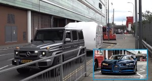 mercedes-benz-tridy-g-bugatti-chiron-v-londyne-video