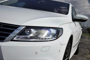 test-2015-ojetiny-volkswagen-cc-20-tdi-110-kw-dsg- (11)